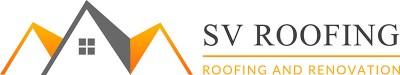 SV Roofing & Renovation
