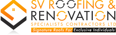 sv-roofing-FLAT-home